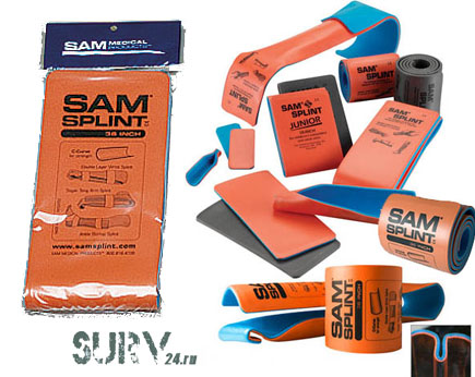 Sam_splint_blog2