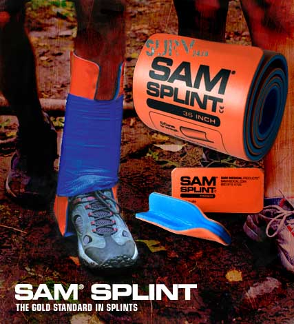 Sam_splint_blog4
