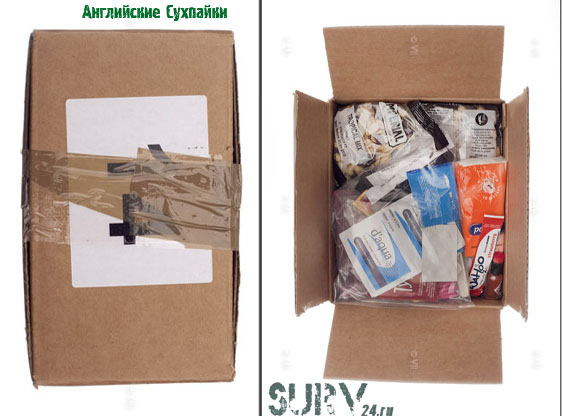 Britain-England_Multiclimate_Ration_2