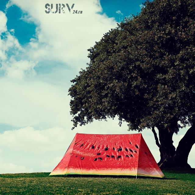 food_tent_2