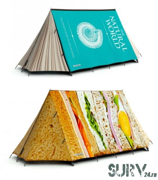 food_tent_4