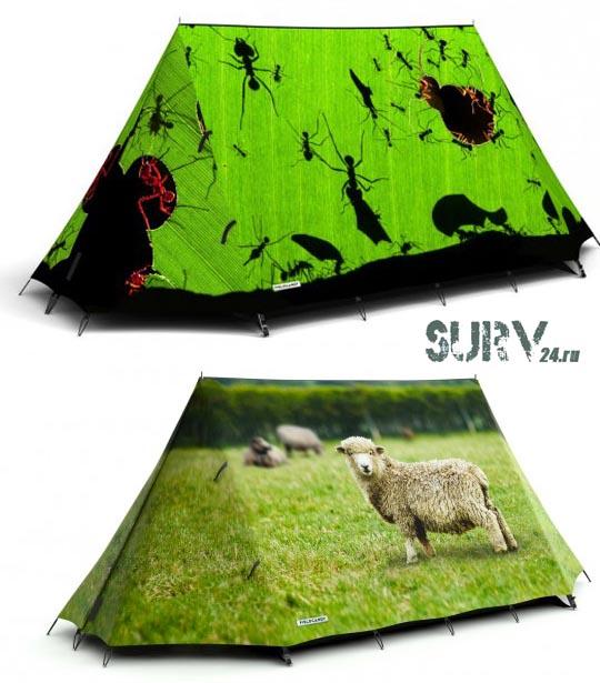food_tent_5