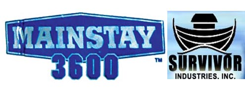 mainstay_foodbar_logo
