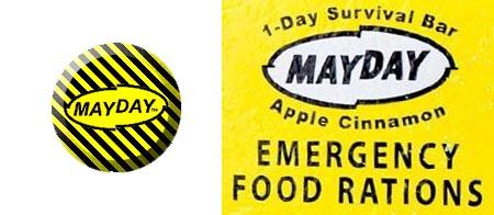 mayday_foodbar_logo