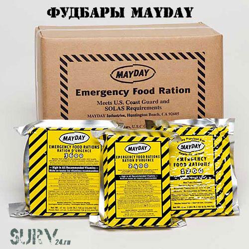 mayday_foodbars