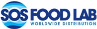 sosfoodlab_logo
