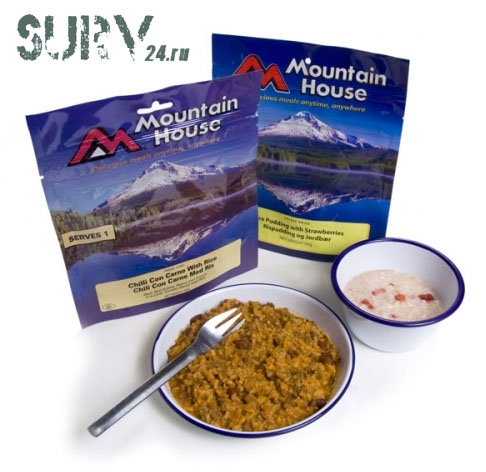 mountain_house_pouches