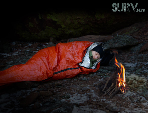 sol_emergency_bivvy_3