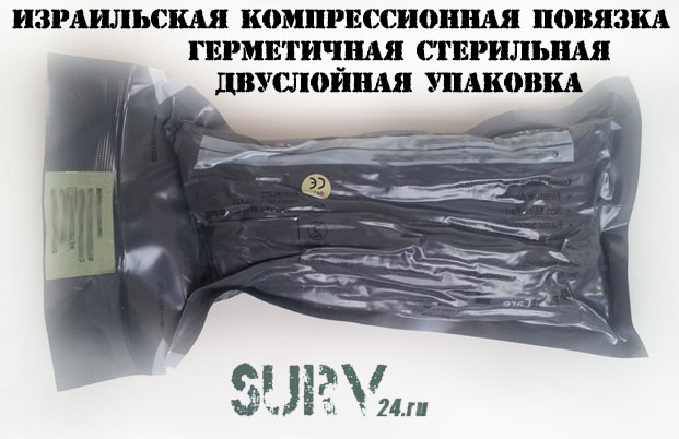perevyazka_golovy_i_konechnosyei