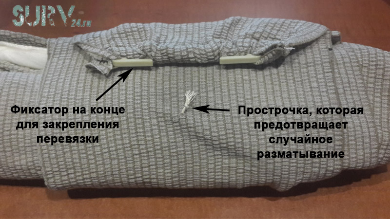 izrailskiy_bandag_prostrochka_i_fiksator_na_kontse