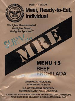 military_mre_packaging