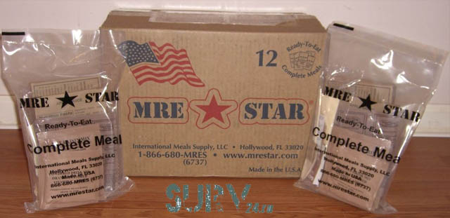 mre_star