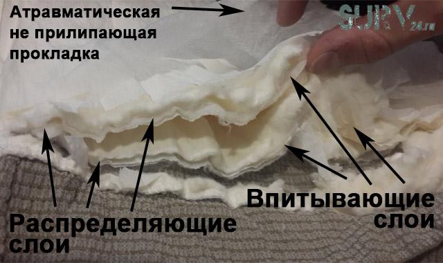 podushechka_izrailskoi_povyazki