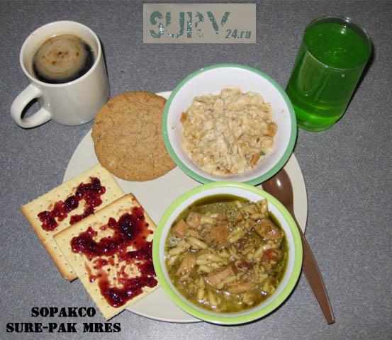 sopacko_sure-pack_mre_eating