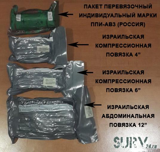 sravnenie-izrailskih-kompressionnih-povyazok-vidy-izrailskih-bandagei