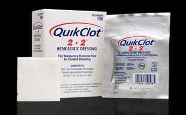 quikclot_2x2_gemostop_kvadratnyj_tretjego_pokolenija