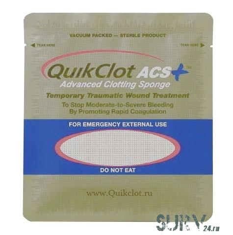 quikclot_acs+_acs
