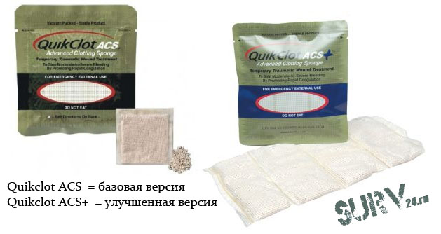 quikclot_acs_quikclot_acs+