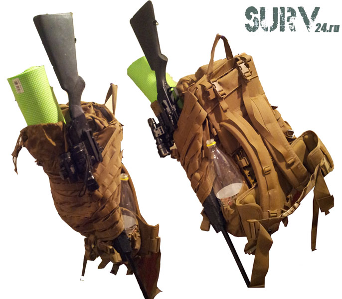 FILBE_main_pack_side_grenade_pouch