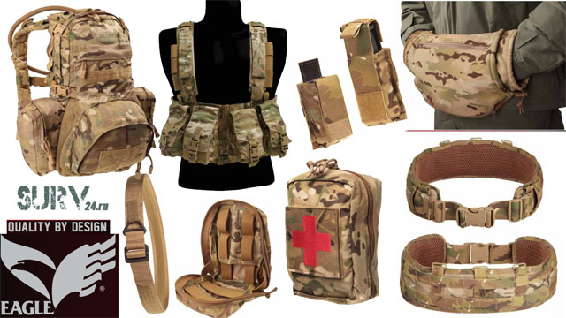eagle_industries_bagpacks_belts_holsters_apparel_sm