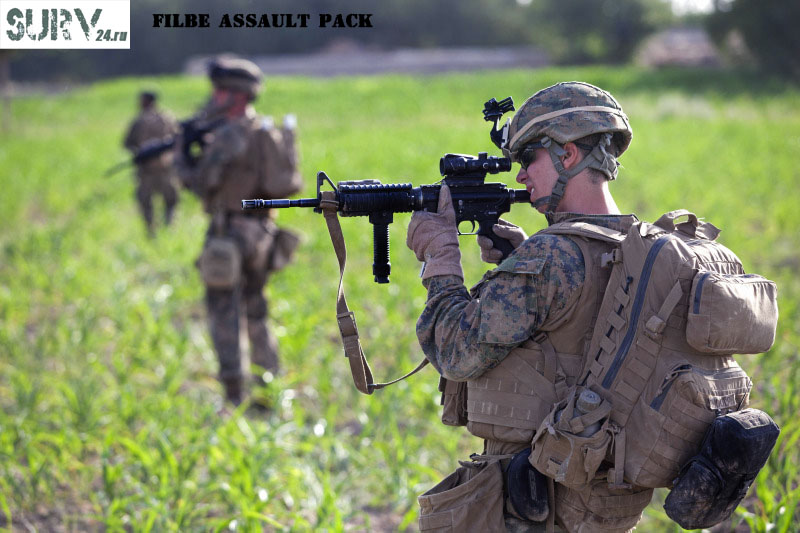 filbe_assault_pack_in_field
