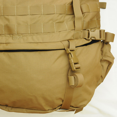 filbe_main_pack_lower_compartment