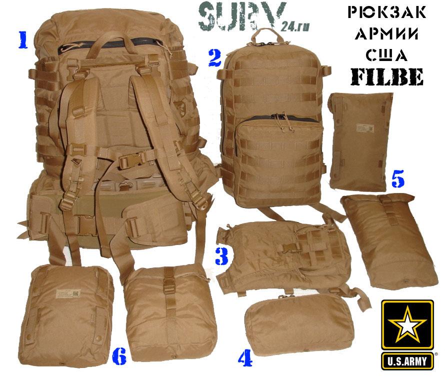 Подсумки для рюкзака купить оптом рюкзаки в москве
