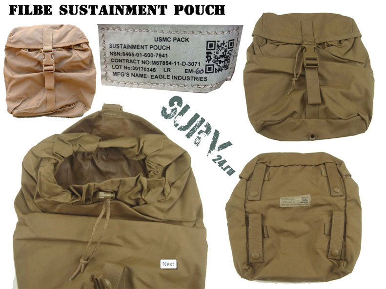 usmc_filbe_Sustainment_pouch