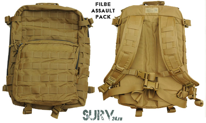 usmc_filbe_assault_pack