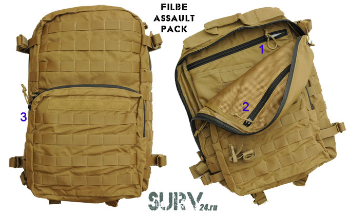 usmc_filbe_assault_pack_opened