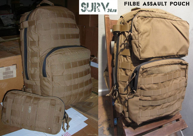 usmc_filbe_assault_pouch_on_assault_pack