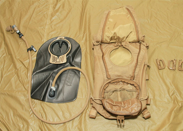 usmc_filbe_hydrator_hydration_pack_deattached_in_parts_1