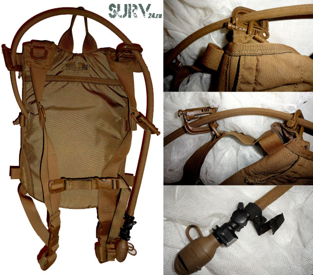usmc_filbe_hydrator_hydration_pack_edc_backpack