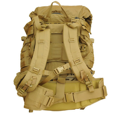 usmc_filbe_main_pack_back_view_2