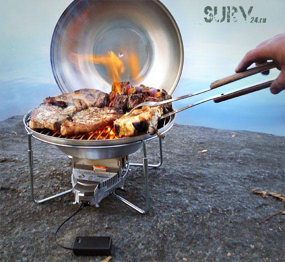 turisticheskaya_gorelka_barbecju