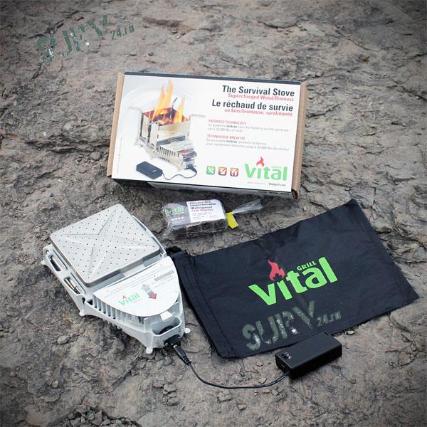 turisticheskaya_gorelka_vitalgrill_survival_stove_s_turbonadduvom