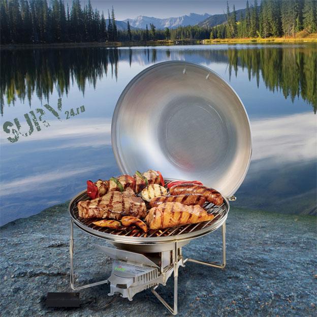 vitalgrill_Camping_BBQ_pohodnaya_gorelka_barbecju