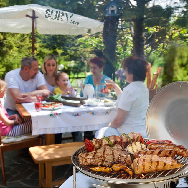 vitalgrill_Camping_BBQ_pohodnaya_gorelka_barbecju_grill