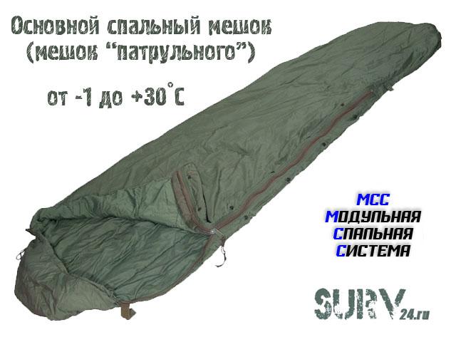 modulnaja_spalnaja_sistema_osnovnoj_spalnyj_meshok_patrulnogo_patrol_bag