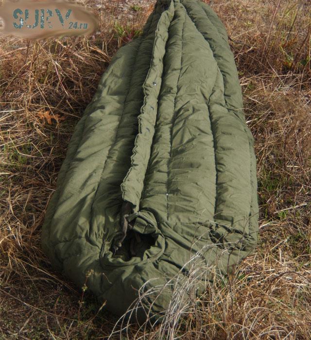 modulnaja_spalnaja_sistema_patrol_sleeping_bag
