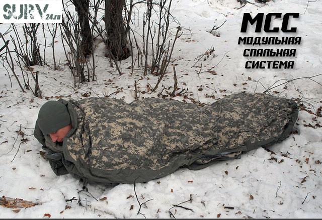 modylnaya_spalnaya_systema_mss_spalnik