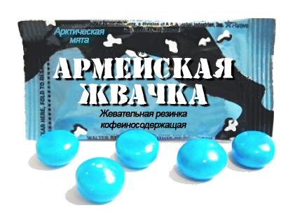 armeyskaja_jwachka_pachka_arkticheskaya_myata