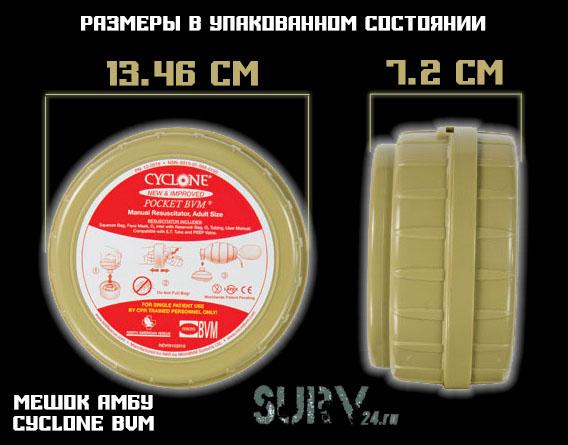 razmery_v_upakovannom_sostoyanii_meshok_ambu_cyclone_bvm