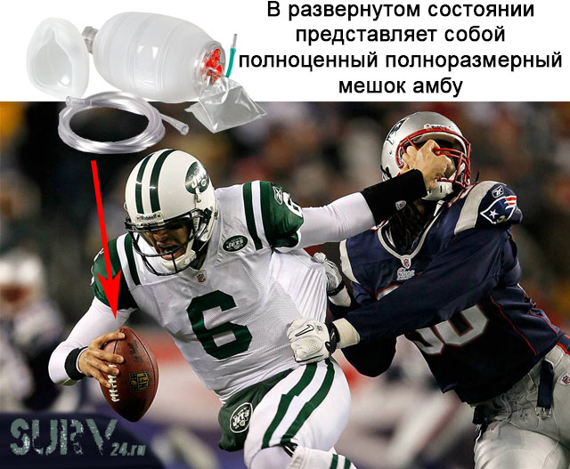skladnoi_meshok_ambu_dlya_ruchnoi_reanimatsii_legkih_razmery