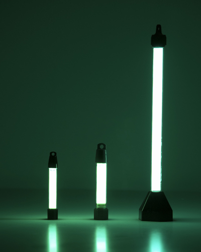 krill_aaa_light_aa_light_torch_mini