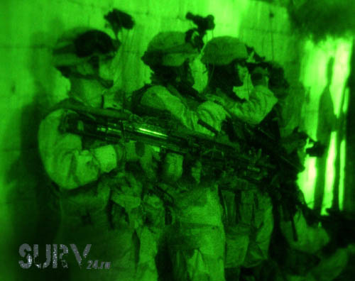 military_night_vision