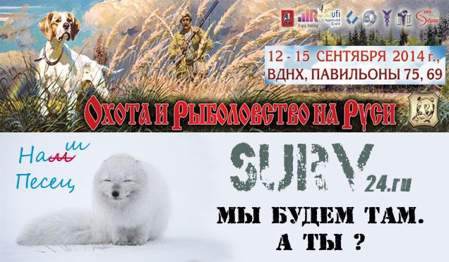 vistavka_09_2014