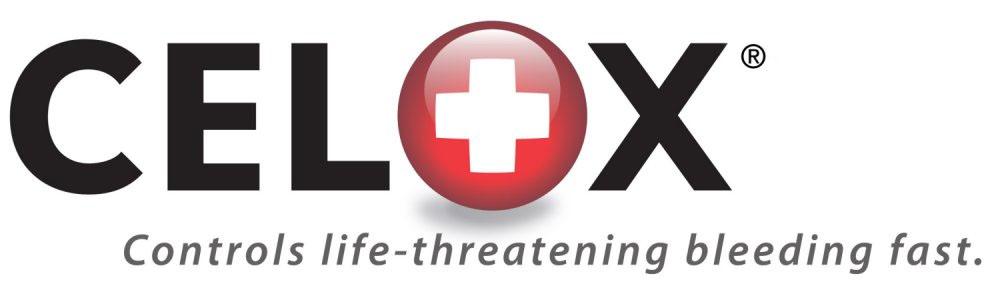 celox_logo