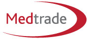 medtrade_products_ltd_logo
