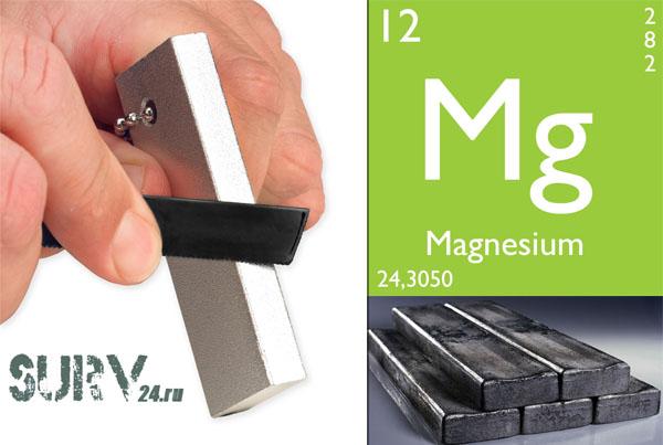 magnesium_ognivo